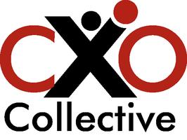 CXO Collective - Dallas Meet Up