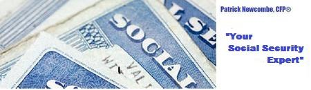 03/27/13  Social Security Planning for Baby Boomers
