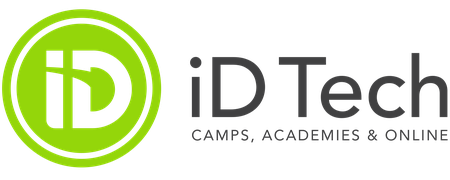 Here To Hire: iD Tech is recruiting