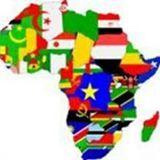Umass Boston's African Student Union logo