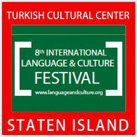 8th International Language & Culture Festival
