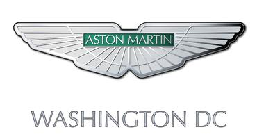September 9th Aston Martin Washington DC Track Day