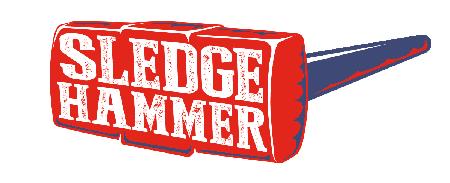 Peticolas Anniversary Beer Time - Sledge Hammer &...