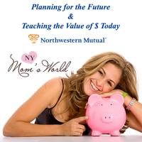 Family Financial Planning: The Security and Value of $...