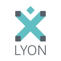 44ème Networking Interactif Lyon › Édition Double
