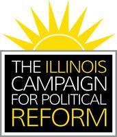 Chicago Politics in Transition
