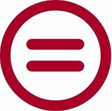 Urban League of Eastern Massachusetts logo