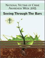 Seeing Through the Bars: Victim Impact and Empathy in...