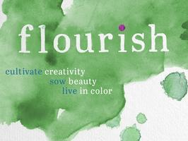 FLOURISH~Women's Evening Event