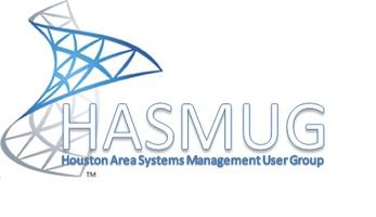 HASMUG 2015 - March 26th