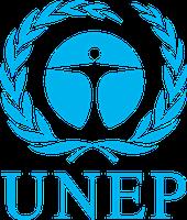 United Nations Environment Programme Workshop:...