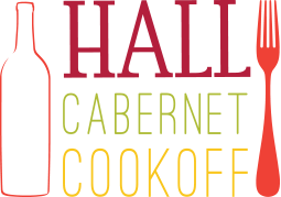 HALL Cabernet Cookoff 2015