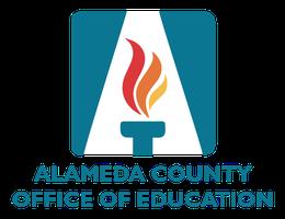 Alameda County Office of Education 2015 JOB FAIR