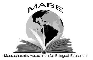 MABE Summer Institute August 10-14, 2015
