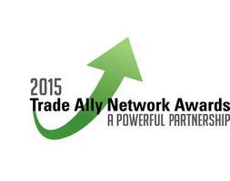 2015 Trade Ally Awards Banquet