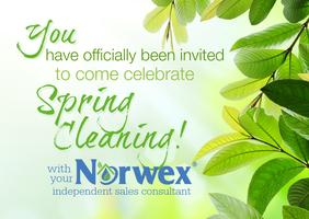 Spring Cleaning with Norwex MEGA Party!! Tickets, Sat, Mar 28, 2015 at 7:00 PM | Eventbrite
