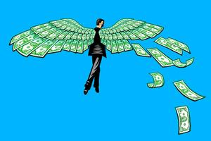 Confessions of Angel Investing