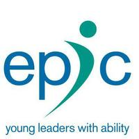 Honoring Young Leaders with Ability