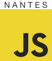 NantesJS Meetup 2