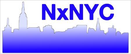 4th Annual North by New York City (NxNYC)