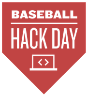 Boston Baseball Hack Day 2015