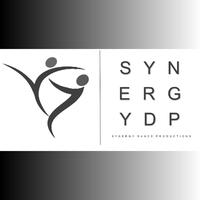 SYNERGY Dance Productions 2nd Annual Fundraiser Gala