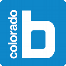 Built In Colorado logo