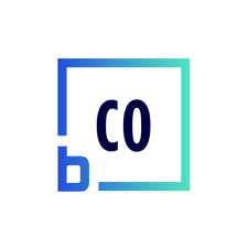 Built In Colorado logo