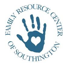 Family Resource Center of Southington logo