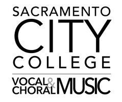 APPLIED MUSIC STUDENT RECITAL/JURY