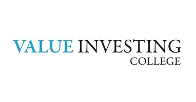 Free Value Investing Beginner's Workshop
