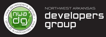 NWADG: Startup Junkie & The NWA Entrepreneurial...