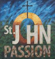 St. John Passion @ Dunbar Heights United Church