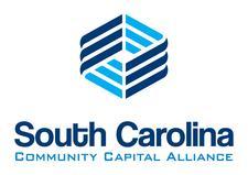 South Carolina Community Capital Alliance logo