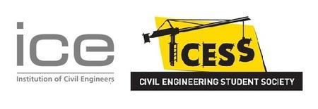 CESS - ICE Industry night