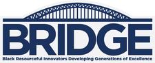 BRIDGE Black Emerging Professionals logo