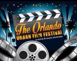 2015 Hollywood Orlando VIP Star Awards & Movie...