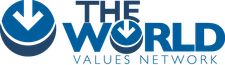 The World Values Network logo