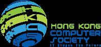 Hong Kong Computer Society (HKCS) logo