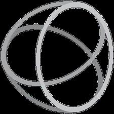 FÜRG logo