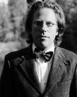 Jonathon Keats at The Interval: Envisioning Deep Time