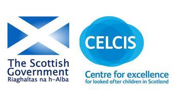 Edinburgh Engagement Event: Commitments to Survivors...