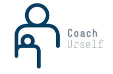 CoachUrself logo