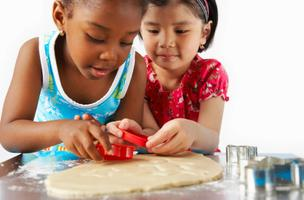 Tiny Tots Play Dates @ The Museum (1pm)