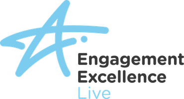 Engagement Excellence Awards 2015 Application Workshop