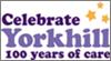 Glasgow Paediatric Research Day 2015