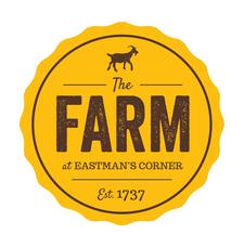 The Farm at Eastman's Corner logo