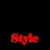 M-Style - Cocktail Mode, Médias Mobiles et Réseaux...