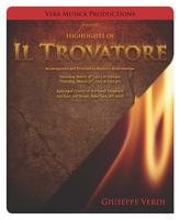 Il Trovatore Highlights