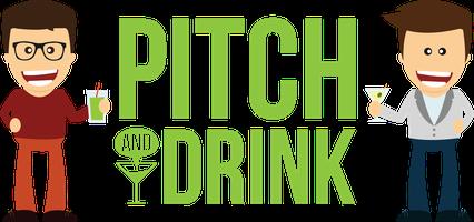 Pitch & Drink - 27 Marzo (Cagliari)